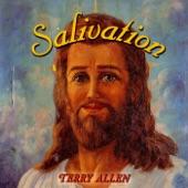 Terry Allen - Ain't No Top 40 Song