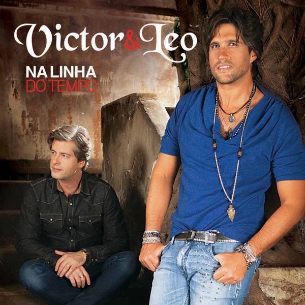Victor & Leo  -  Na Linha do Tempo diffusé sur Digital 2 Radio