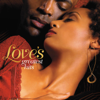 Love's Greatest Hits - Various Artists