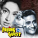 Paying Guest (Original Motion Picture Soundtrack) - EP - Kishore Kumar