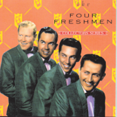 Capitol Collectors Series: The Four Freshmen-The Four Freshmen