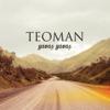Teoman - Yavaş Yavaş artwork