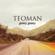 Teoman - Yavaş Yavaş