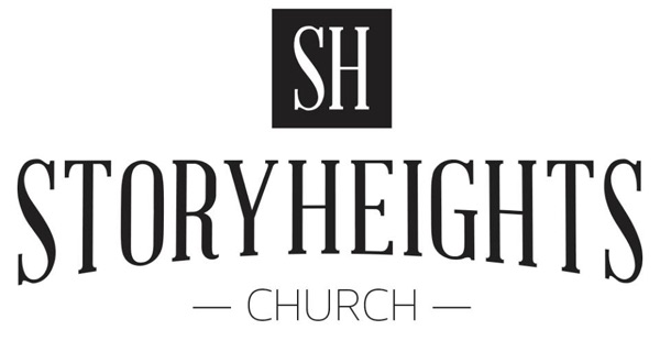 StoryHeights Church