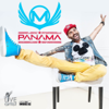 Matteo - Panama 插圖