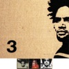 Box Set, Ben Harper
