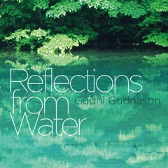 Reflections from Water