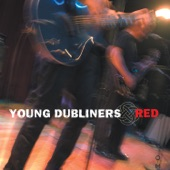The Young Dubliners - Fisherman's Blues