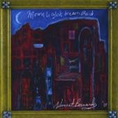 Vincent Bernardy - Moonlight Dream Bed