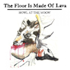 The Floor Is Made of Lava - All Outta Love artwork