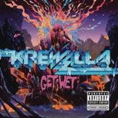 Get Wet-Krewella