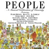 People - A Musical Celebration of Diversity