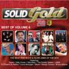 Various Artists - Solid Gold, Vol. 6 artwork