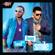 Smile - Shaggy & Tamer Hosny