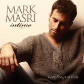 Intimo: Love Songs of Italy