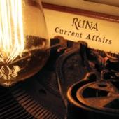 Runa - Land of Sunshine Set