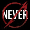 Metallica Through the Never Music from the Motion Picture