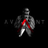 Avant - Don't Know How artwork
