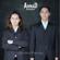 Download Lagu Ahmad Bersaudara - Jik... Mp3