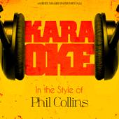 En Mi Corazon Viviras (Karaoke Version)