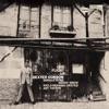 Darn That Dream (Rudy Van Gelder 24Bit Mastering) (2004 Digital Remaster)  - Dexter Gordon