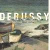 Debussy La Mer Nocturnes