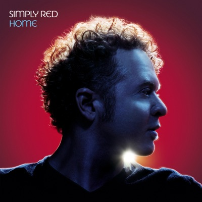 Home - Simply Red