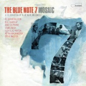 The Blue Note 7 - Search For Peace
