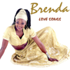 Nomakanjani (Come What May Mix) - Brenda Fassie