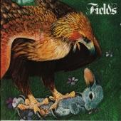 Fields - A Friend of Mine