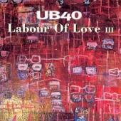 UB40 - Legalize It