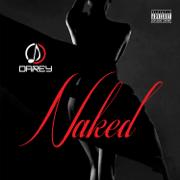 Naked - Darey