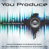 Put Your Records On (Backing Track ) [In the Style of Corrinne Bailey Rae]