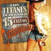 Banda Dominguera artwork
