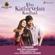 Ithu Kathirvelan Kadhal (Original Motion Picture Soundtrack) - EP - Harris Jayaraj