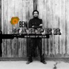 Please Me Like You Want to (Live in Boulder, CO) - Single, Ben Harper