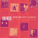 Lou Reed - What's Good (The Thesis)