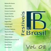 Festivais do Brasil, Vol. 08