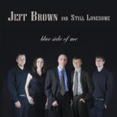Jeff Brown, Austin Brown, Noah Brown, Meredith Goins, Josh Blankenship & Josh Underwood