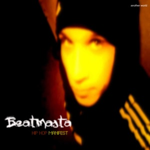 Beatmasta - Electro Hop