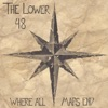 The Lower 48