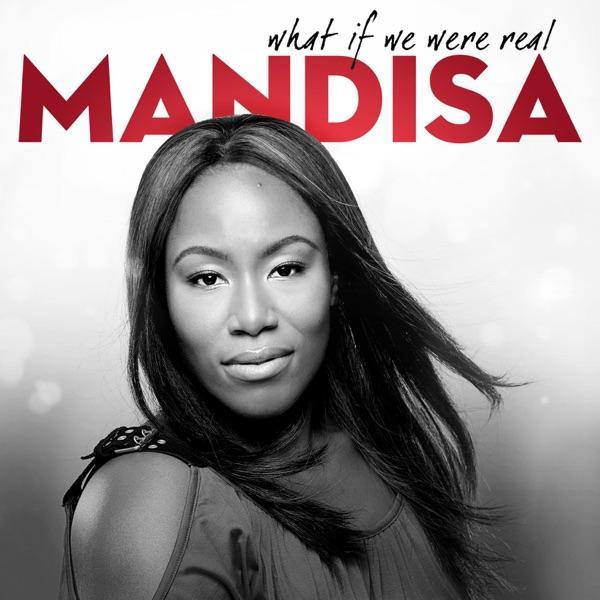 Mandisa - Stronger