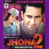 Jhona Vol 2