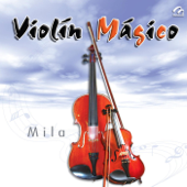 Violín Mágico