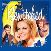 Bewitched, Season 7 - Synopsis and Reviews