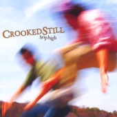 Crooked Still - Rank Stranger