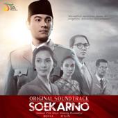 OST Soekarno - EP