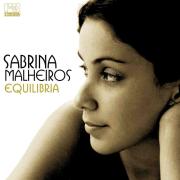 Equilibria - Sabrina Malheiros - Sabrina Malheiros
