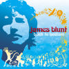 James Blunt - You're Beautiful artwork