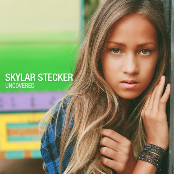 Uncovered, Vol. 1 by Skylar Stecker on Apple Music